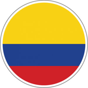 colombia-icon-large